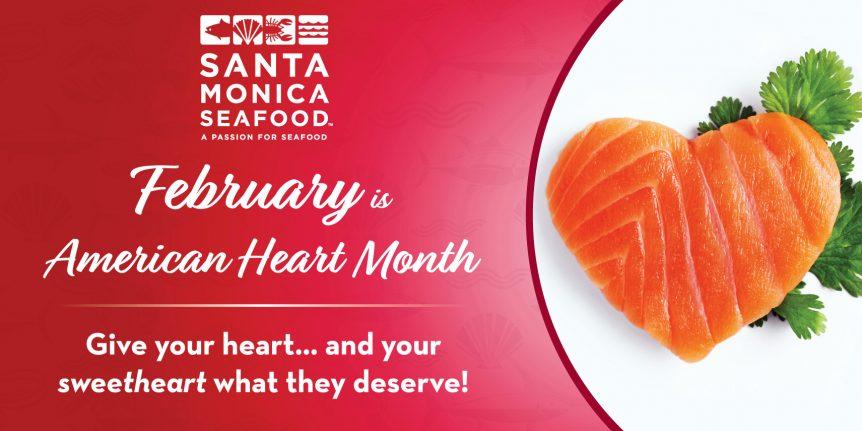 Retail EMMA Header February American Heart Month 01 1