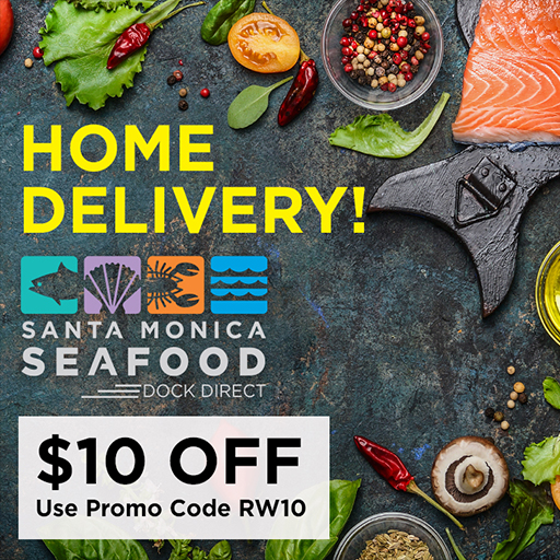 home delivery ssdock direct coupon rw