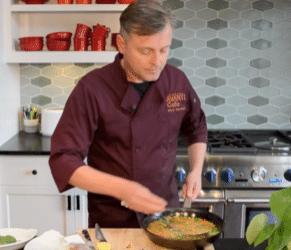 ChefMarkHH