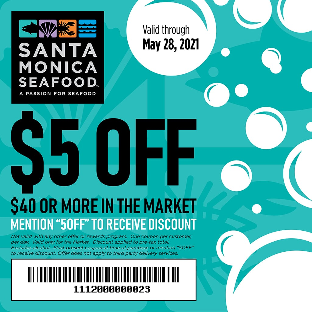 Coupon OFF Market Purchase