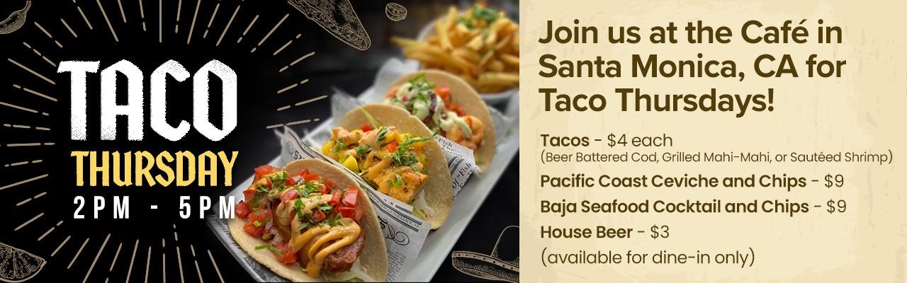 sm taco thursday web banner x
